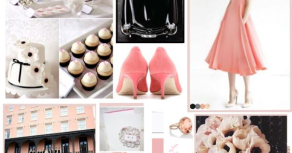 listing bling weddingbling wedding