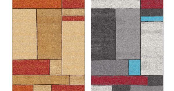 La alfombra del d a delta 1215 alfombras tejidas en - Alfombras en crevillente ...