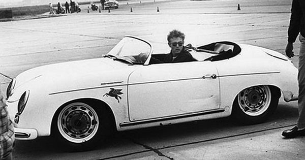 james dean porsche 356 1 200 671 pixels cars motorcycles pinterest porsche. Black Bedroom Furniture Sets. Home Design Ideas