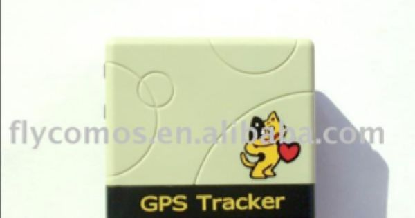 tracking lost iphone gps