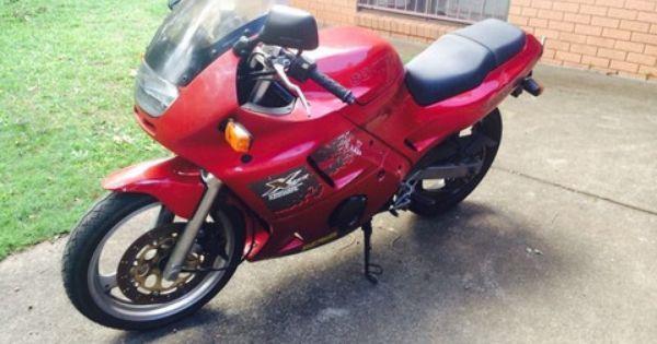 Suzuki Motorcycle Workshop Repair Manuals Suzuki