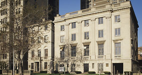 23623b4ccb0396a791cc59cba27e7eff - The Residences At The Cuneo Mansion And Gardens