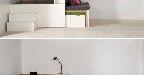 Multipurpose convertible furniture small space for Multipurpose furniture for sale