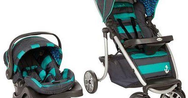 34+ Evenflo xpand stroller canada information