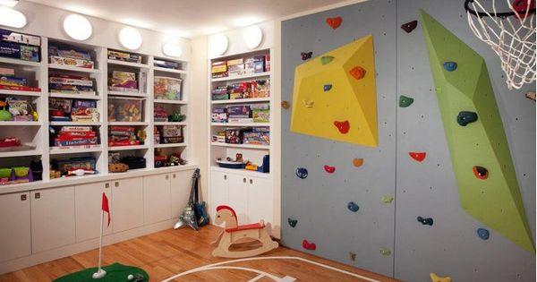 Decoracion de sala de estudio para ni os buscar con for Ikea almacenamiento ninos