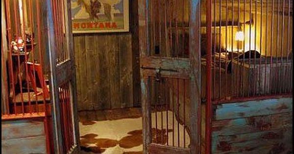 Decorating Theme Bedrooms Maries Manor Cowboy Theme Bedrooms Western Style Decor House Decor Rustic Cowboy Bedroom