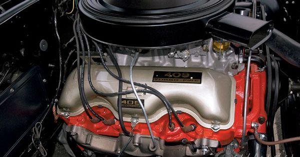 E Ec F Cce D E Ffa on Cadillac Flathead V16 Engine