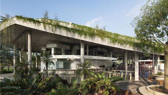2379ab0e0ce14bd2e2de52a7dabe0ad3 - Satay Club Gardens By The Bay
