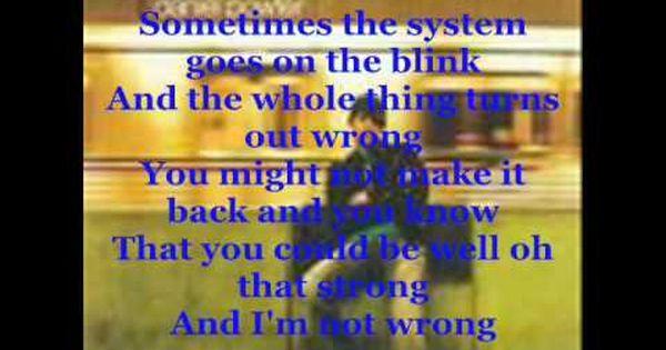 Daniel Powter Bad Day Lyrics Bad Day Lyrics Daniel Powter Bad Day Lyrics