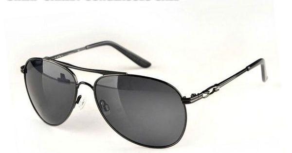 Oakley Daisy Chain Lunettes de soleil Polished Noir Frame Noir Iridium  oakleys 7629 ultrafoot   Oakley Sunglasses   Pinterest   Daisies, Oakley  and Frames 095f043ef004