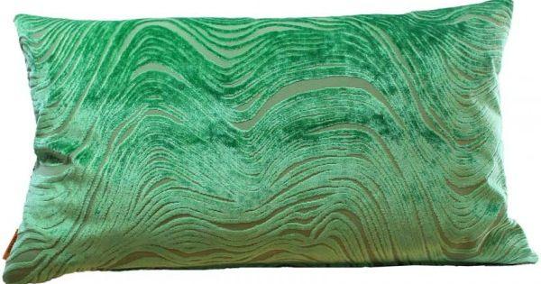 dekokissen i stoff designers guild aurelia grass. Black Bedroom Furniture Sets. Home Design Ideas