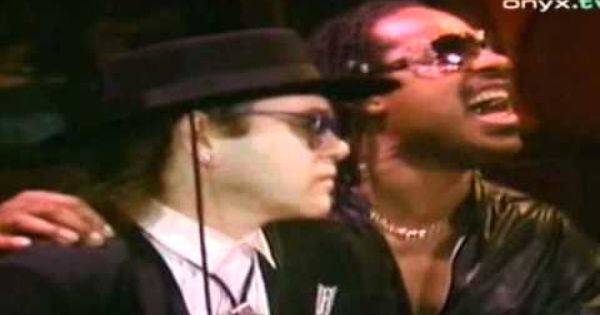My Life On Purpose A Lift Up That S What Friends Are For Thank You Thom 90s Music Videos Entertainment Music Elton John