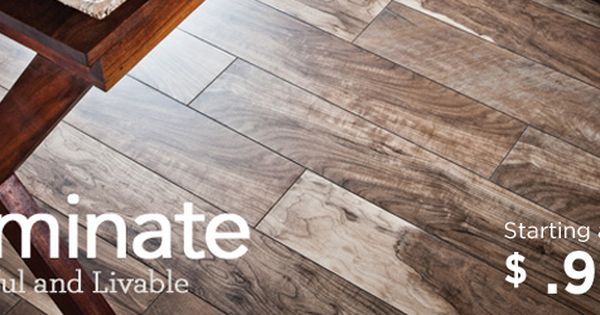 Laminate Care Maintenance Mannington Flooring Laminate Flooring Flooring
