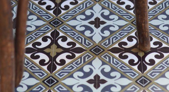 f r ein gro es bild bitte klicken beija flor car m bel vinylmatten statt teppich oder fliesen. Black Bedroom Furniture Sets. Home Design Ideas