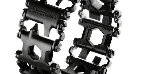 leatherman armband werkzeugkoffer f rs handgelenk product design pinterest werkzeugkoffer. Black Bedroom Furniture Sets. Home Design Ideas