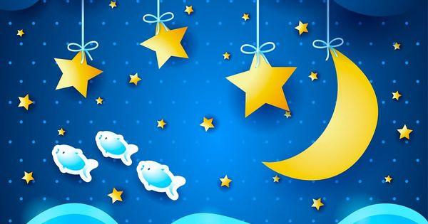 Música Para Dormir Bebés Profundamente Canción De Cuna Musica Relaja Musica Dormir Bebes Dormir Bebe Musica Para Bebes