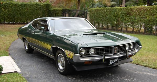 ford torino 1971 ford torino gt had one of these with a 302 and a 4 speed rides ive had and rides would like to have pinterest a 4