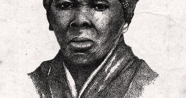 a speech from harriet tubman a woman who led 300 fugitive slaves to freedom Her advocacy of woman suffrage occupation: fugitive  harriet tubman escaped to freedom, and later led more than 300 other slaves to the north and to canada .