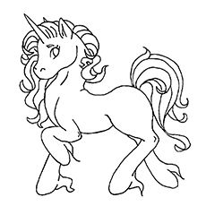 Top 50 Free Printable Unicorn Coloring Pages Unicorn Coloring Pages Horse Coloring Pages Unicorn Pictures To Color
