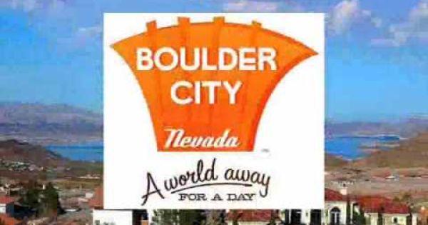I Ve Lived In Boulder City Nv My Oldest Daughter Was Born In Boulder City And We Now Visit Boulder City Boulder City Nevada Travel Boulder City Nevada