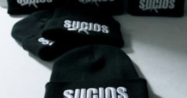 Sucios Mob Girls Related Keywords Suggestions Sucios Mob Girls