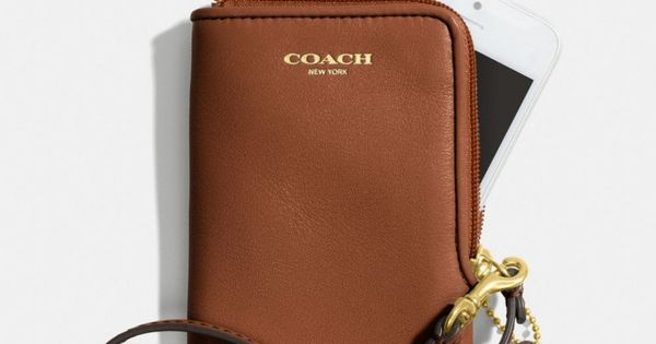 Great Shopping For Timeless Coach Is Available In Every Details.