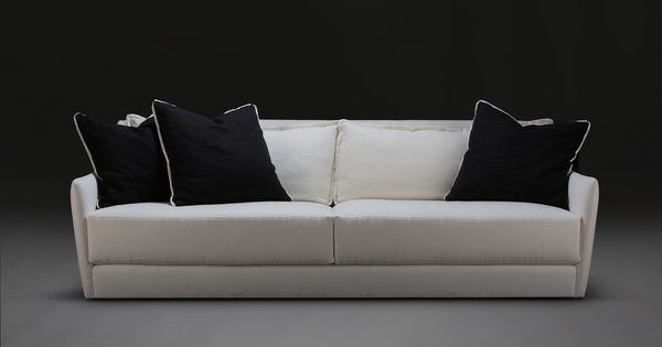 Mabel sofa by verellen spring market 2014 rewind pinterest for Weko ma bel sofas