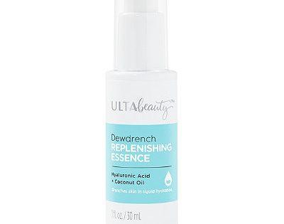 Ulta Dewdrench Replenishing Essence All Things Beauty Polysorbate 20 Ulta Beauty
