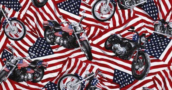 Harley Davidson Dog Bandana Uk