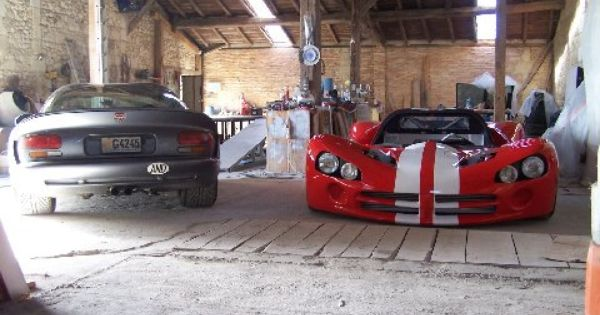 Things I D Normally Share With Just Eeepee Page 64 Dodge Viper Viper Gts Super Cars