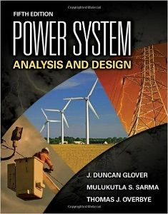 Solution Manual Power System Analysis And Design 5th Edition J Duncan Glover Mulukutla S Sarma Thomas Overbye Testbank Answers Key Solutions Manual Download Online Web Design Systems Engineering Web Design Tutorials