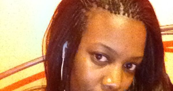 Crochet Braids Oakland Ca : Braids, Hair and Invisible braids on Pinterest