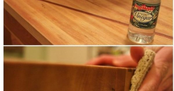 how to clean and care for your butcher block keep butcher