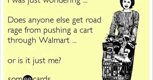 someecards someecards makes me laugh pinterest costco punch and target. Black Bedroom Furniture Sets. Home Design Ideas