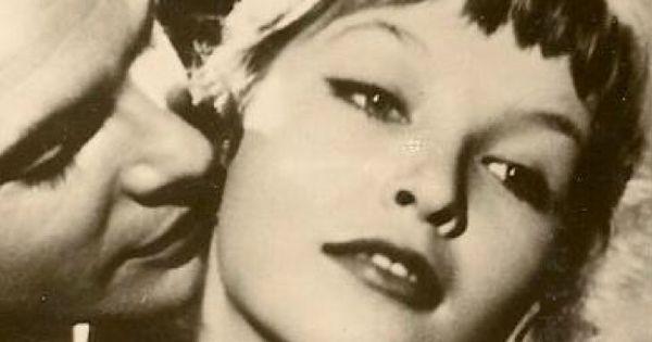 ... Jovovich. Monica B...