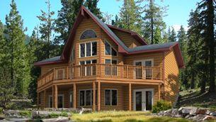 14++ Taylor creek house plan image ideas
