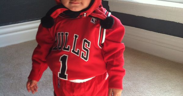 Benny The Bull Benny The Bull Costume Pinterest