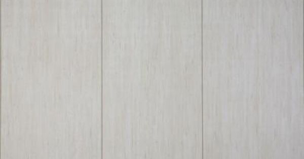 Adrian Ash 32 Sq Ft Mdf Wall Panel Project 3