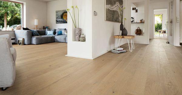 533037 haro parkett landhausdiele 4000 eiche puro stone sauvage strukturiert 4v fase natur ge lt. Black Bedroom Furniture Sets. Home Design Ideas