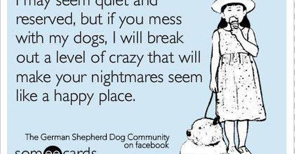 or my kids! Amen!