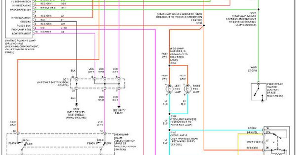 23c2e9e096f2faeadcbed62725697ef0 Jayco Wiring Connector Schematics on ford diagrams schematics, electrical schematics, generator schematics, amplifier schematics, motor schematics, engineering schematics, transformer schematics, electronics schematics, plumbing schematics, ductwork schematics, circuit schematics, design schematics, computer schematics, wire schematics, engine schematics, ecu schematics, ignition schematics, transmission schematics, piping schematics, tube amp schematics,