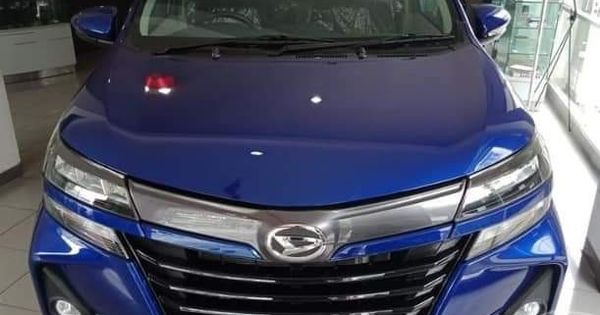 Promo Daihatsu Juni 2019 Paket Dp Ringan 17 New Ayla 1 0 Dp