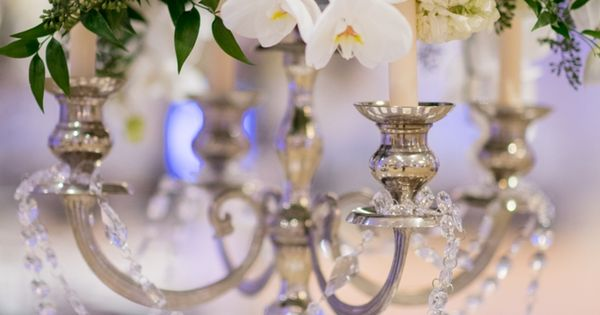 Stapleton Floral Design Boston Wedding Wedding Florist Granite