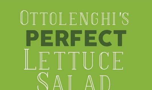 Lettuce salads, Tomatoes and Salads on Pinterest