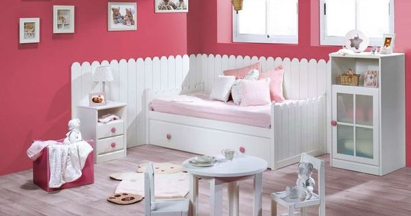 Habitaci n infantil de muebles lim n cecy pinterest for Muebles limon