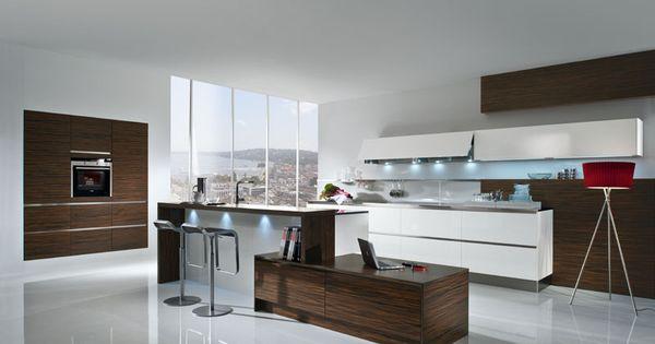 5080 5090 h cker k chen h cker systemat keukens pinterest. Black Bedroom Furniture Sets. Home Design Ideas