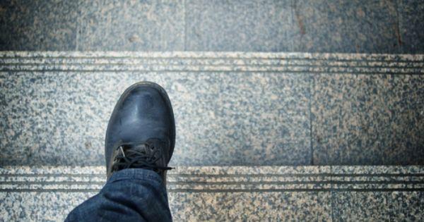 Downshifting 7 Einfache Tipps Fur Den Karriere Ruckschritt Vorstellungsgesprach Karriere Bewerbung