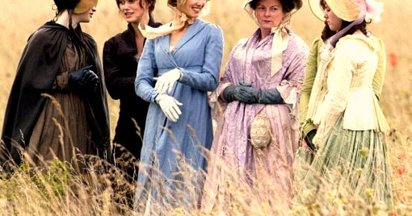 pride and prejudice FAVORITE MOVIE EVER!!!!!!!!!!