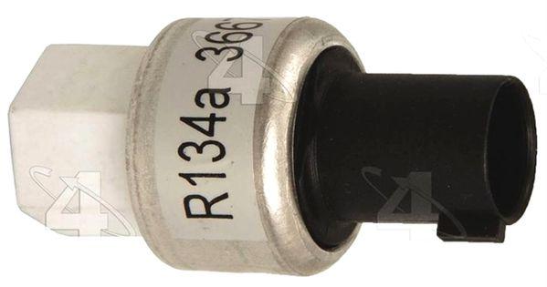 Hvac Comedy Hvac Parts Outlet Ge Motors Hvac 5kcp39eg Motor Hvac Contractors Exam Hvac Service Wrench And Adapter Hvac Hvac System Hvac Hvac Supply