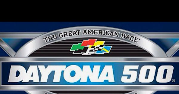 nascar daytona entries